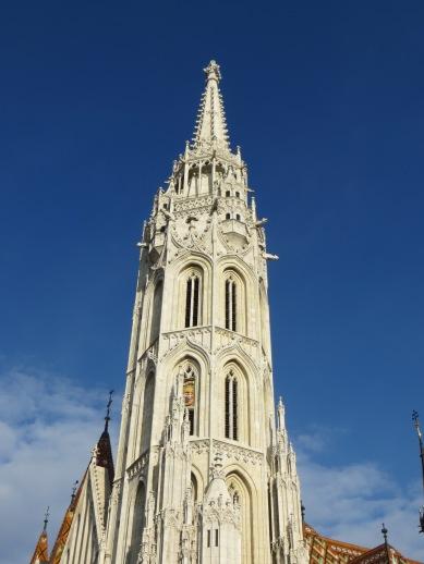 Matthias steeple