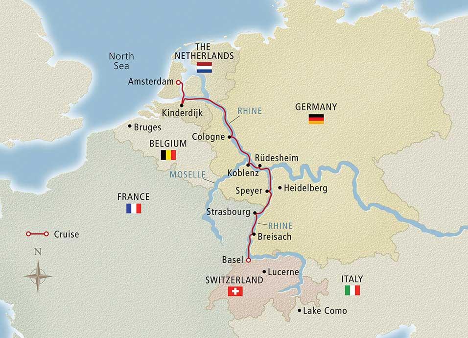 2018_Rhine_Getaway_956x690_tcm21-9951
